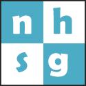 North Harrow Stroke Group